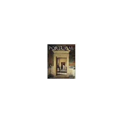 Marcus Binney - Herrenhäuser und Gärten in Portugal - Preis vom 14.05.2021 04:51:20 h