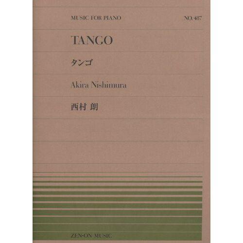 - Tango: Klavier. - Preis vom 15.01.2021 06:07:28 h