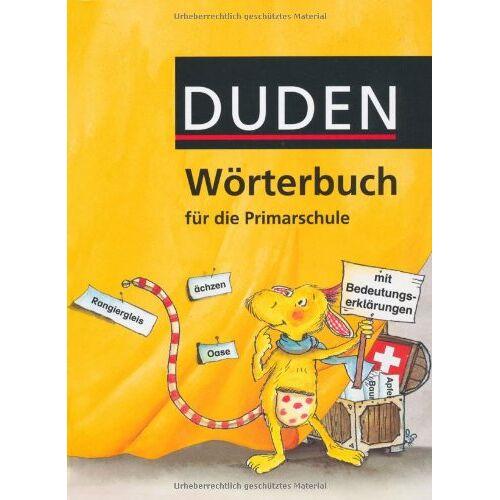 Jutta Fiedler - Wörterbuch - Preis vom 25.10.2020 05:48:23 h