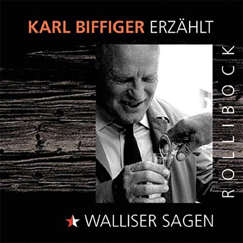 Karl Biffiger - Rollibock - Preis vom 21.04.2021 04:48:01 h