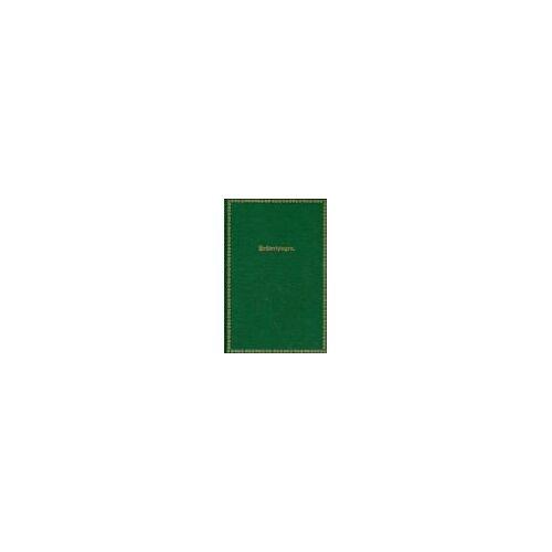Zeyher, Johann M - Schwetzingen und seine Gartenanlagen: Schwetzingens Geschichte - Preis vom 12.04.2021 04:50:28 h