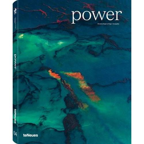 Prix Pictet - Prix Pictet 04 Power - Preis vom 20.10.2020 04:55:35 h