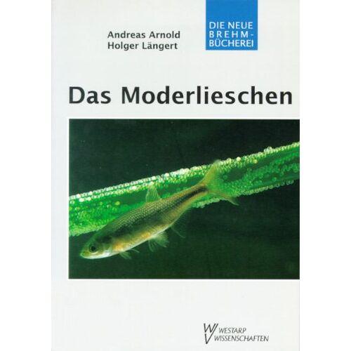 Längert - MODERLIESCHEN - Preis vom 22.02.2021 05:57:04 h