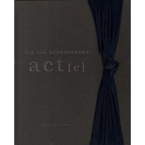 Veerle Windels - Act(e) Tim Van Steenbergen - Preis vom 04.09.2020 04:54:27 h