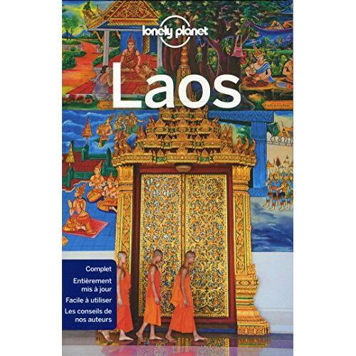 - Laos - Preis vom 19.01.2021 06:03:31 h