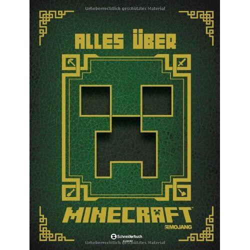 - Alles über Minecraft - Preis vom 15.02.2020 06:02:38 h