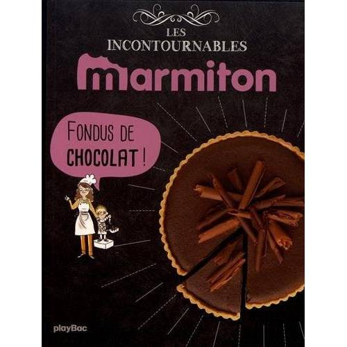 - Fondus de chocolat ! - Preis vom 21.10.2020 04:49:09 h