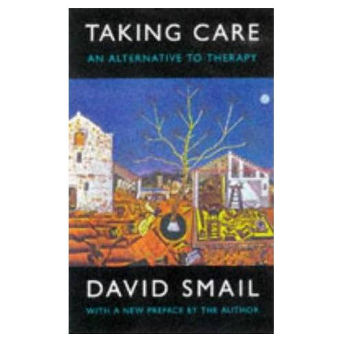 - Taking Care: An Alternative to Therapy (Psychology/self-help) - Preis vom 10.05.2021 04:48:42 h