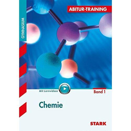 - Abitur-Training - Chemie 1 mit Videoanreicherung - Preis vom 11.05.2021 04:49:30 h