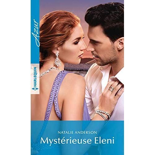 - Mystérieuse Eleni - Preis vom 20.10.2020 04:55:35 h