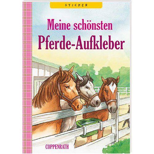- Pferdesticker - Preis vom 05.09.2020 04:49:05 h