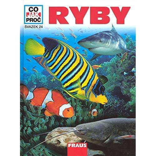 Torsten Fischer - Ryby (2007) - Preis vom 05.09.2020 04:49:05 h