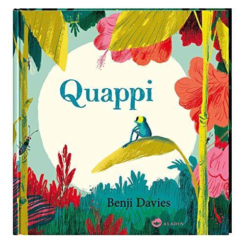 - Quappi - Preis vom 03.05.2021 04:57:00 h