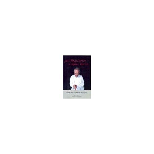 John Hughes - Self Realization in Kashmir Shaivism: The Oral Teachings of Swami Lakshmanjoo: Oral Teachings of Swani Lakshman Joo - Preis vom 01.03.2021 06:00:22 h