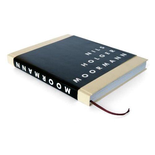 Nils Holger Moormann GmbH - Moormann Katalog 2007 - Preis vom 24.02.2021 06:00:20 h