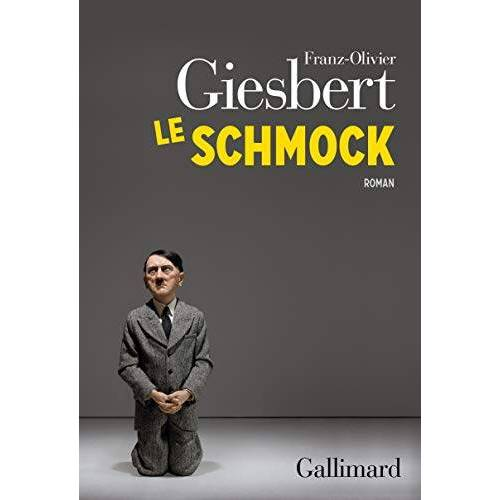 - Le Schmock - Preis vom 20.10.2020 04:55:35 h