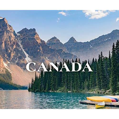 Collins Canada - Canada - Preis vom 10.04.2021 04:53:14 h