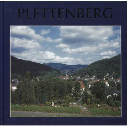 Martina Wittkopp-Beine - Plettenberg - Preis vom 07.03.2021 06:00:26 h