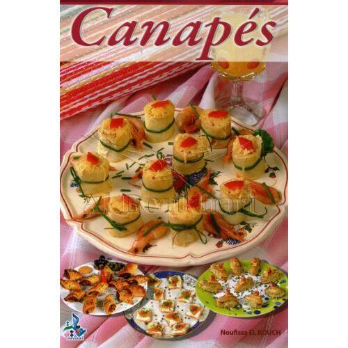 - Canapés - Preis vom 15.04.2021 04:51:42 h
