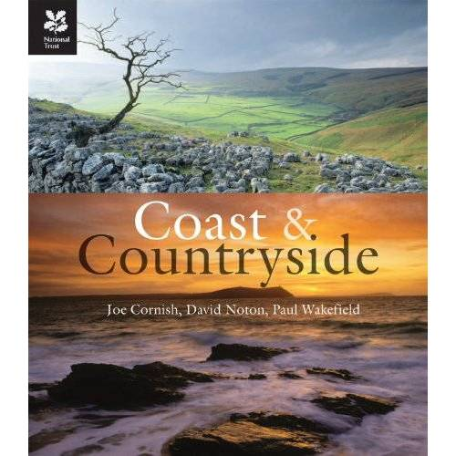 - Coast and Countryside (National Trust) - Preis vom 01.03.2021 06:00:22 h