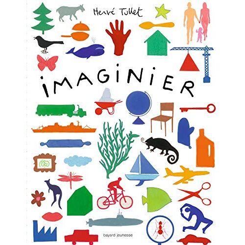 - Imaginier - Preis vom 18.10.2020 04:52:00 h