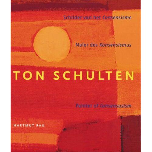 Hartmut Rau - Ton Shulten - Preis vom 20.10.2020 04:55:35 h