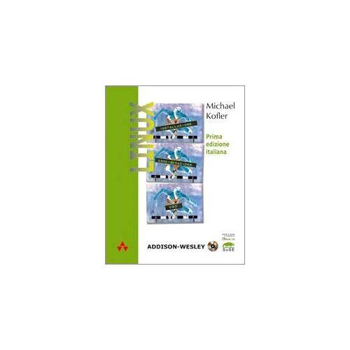 Kofler - Linux - Preis vom 22.04.2021 04:50:21 h