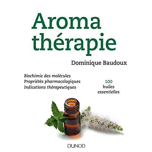 - Aromathérapie - Preis vom 05.09.2020 04:49:05 h
