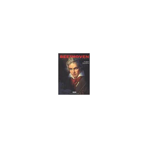 Eve Ruggieri - Beethoven und seine Zeit. ( Ab 12 J.) - Preis vom 03.09.2020 04:54:11 h