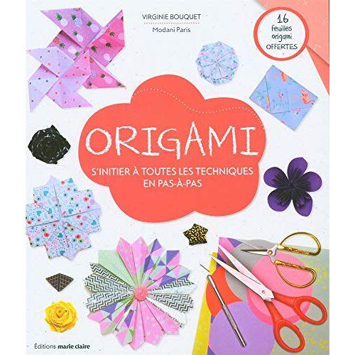 - Origami - Preis vom 14.04.2021 04:53:30 h