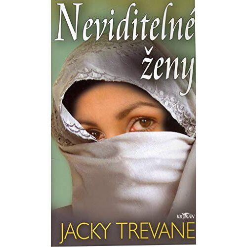 Jacky Trevane - Neviditelné ženy (2006) - Preis vom 11.05.2021 04:49:30 h