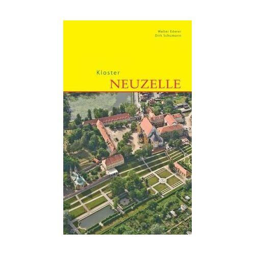 Walter Ederer - Kloster Neuzelle - Preis vom 16.05.2021 04:43:40 h