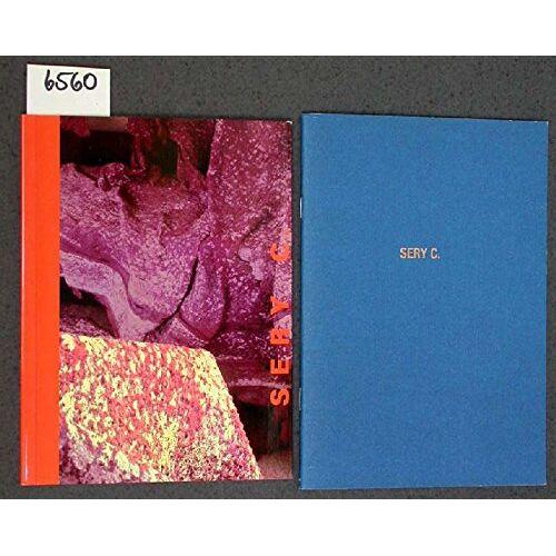 Sery C. - gummiert/es und ent/gummiert/es: 1994-1999 - Preis vom 24.05.2020 05:02:09 h