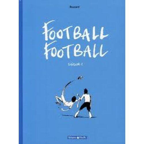 - Football Football - Preis vom 06.03.2021 05:55:44 h