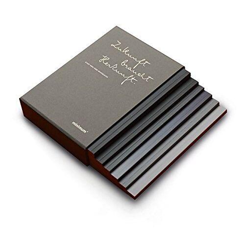 Wilfried Lembert - Designklassiker - Preis vom 04.09.2020 04:54:27 h