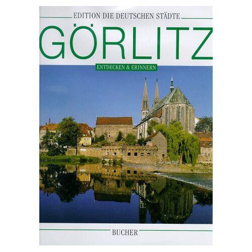 - Görlitz - Preis vom 21.10.2020 04:49:09 h