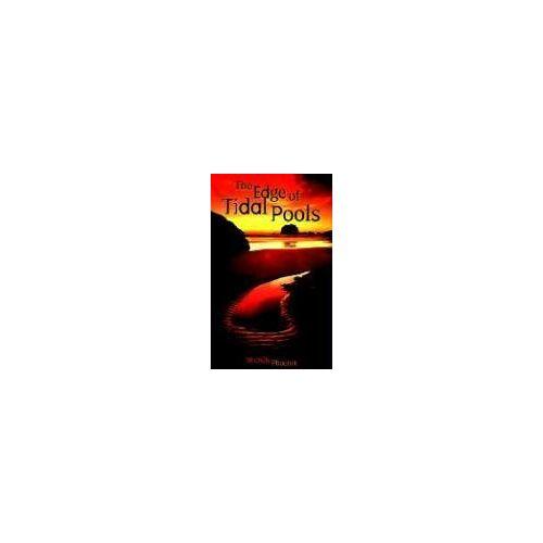Michele Phoenix - The Edge of Tidal Pools - Preis vom 20.10.2020 04:55:35 h