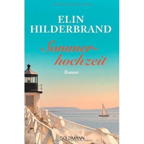 Elin Hilderbrand - Sommerhochzeit: Roman - Preis vom 20.01.2020 06:03:46 h