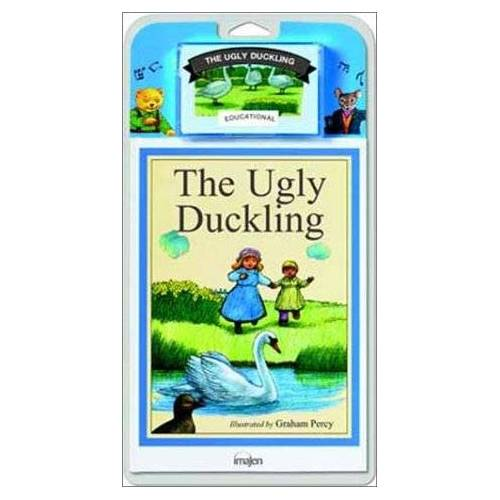 - The Ugly Duckling - Preis vom 20.10.2020 04:55:35 h