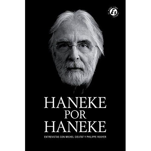 Michel Cieutat - Haneke por Haneke - Preis vom 17.01.2021 06:05:38 h