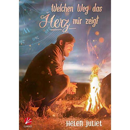 Helen Juliet - Welchen Weg das Herz mir zeigt - Preis vom 26.02.2021 06:01:53 h