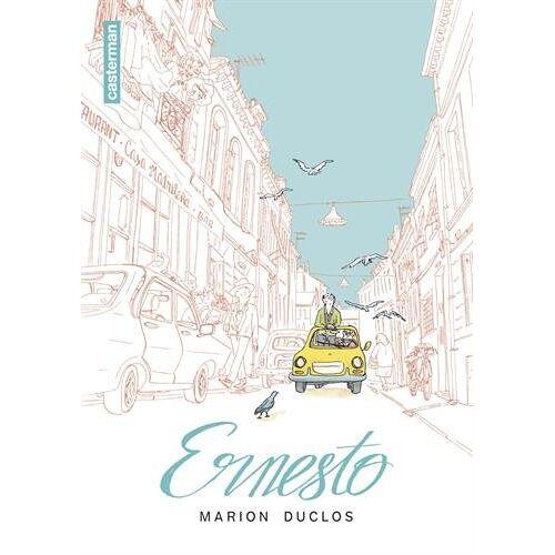 - Ernesto - Preis vom 27.10.2020 05:58:10 h