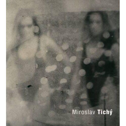 - Miroslav Tichy - Preis vom 03.09.2020 04:54:11 h