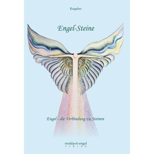 moldavit-engel - Engel-Steine: Engel - die Verbindung zu Steinen - Preis vom 15.05.2021 04:43:31 h