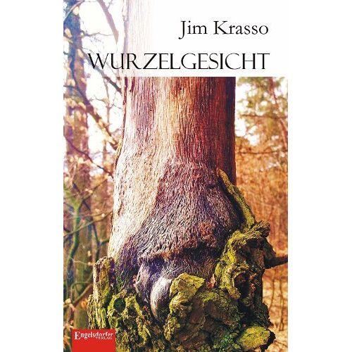 Jim Krasso - Wurzelgesicht - Preis vom 16.01.2021 06:04:45 h