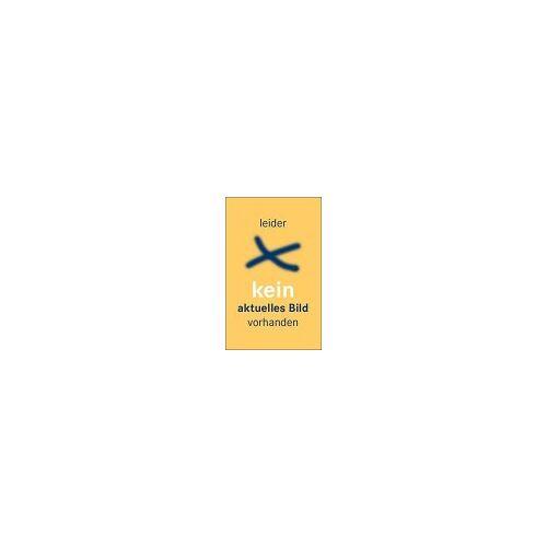 - Kommunalrecht. Auf der Grundlage des saarländischen KSVG - Preis vom 18.04.2021 04:52:10 h