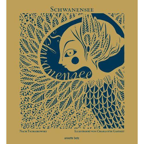 - Schwanensee - Preis vom 11.05.2021 04:49:30 h