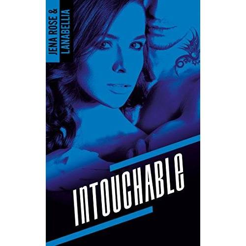 - Intouchable - Preis vom 14.05.2021 04:51:20 h