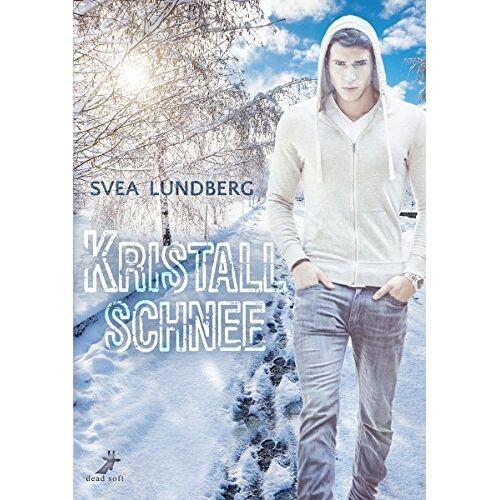 Svea Lundberg - Kristallschnee - Preis vom 14.05.2021 04:51:20 h