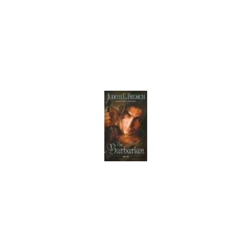 French, Judith E. - The Barbarian - Preis vom 16.04.2021 04:54:32 h